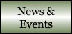 News & Events Button